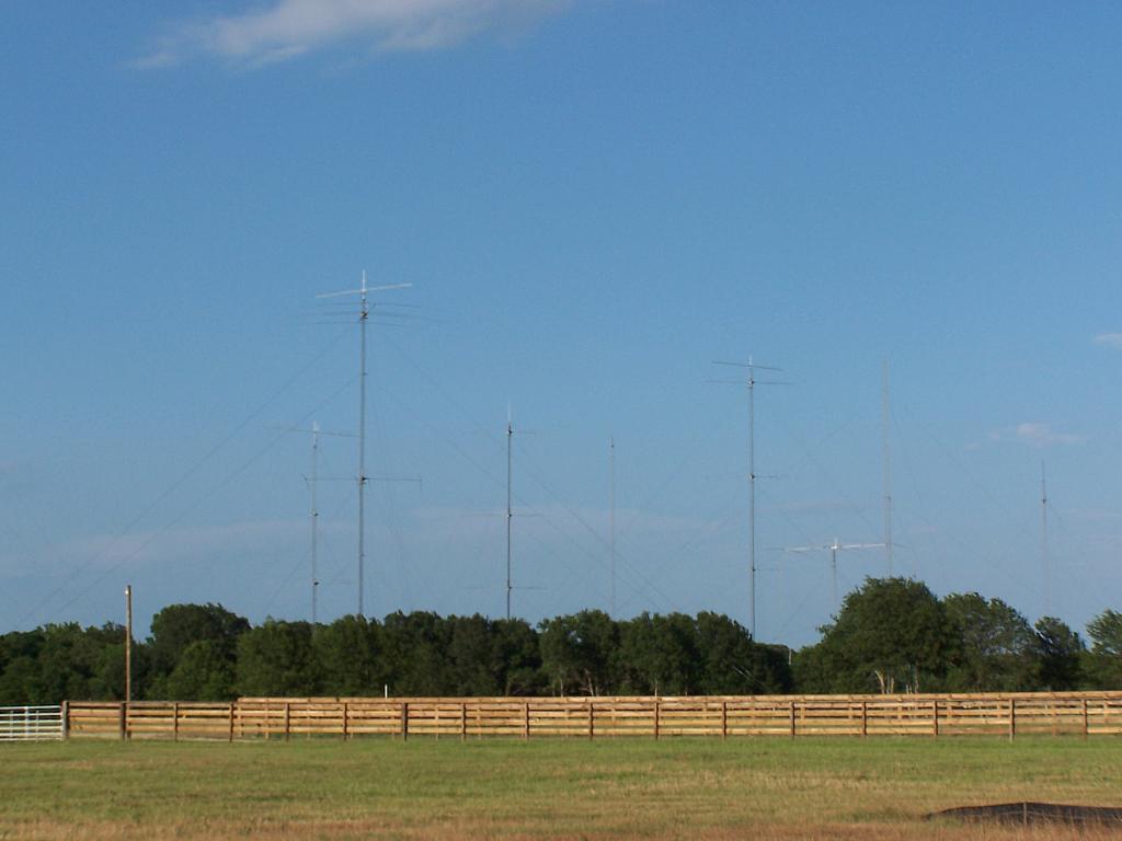 Photo tower farm for Farmhouse tower
